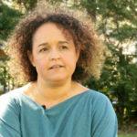 3 consejos para hacer presentaciones según Olga Conde