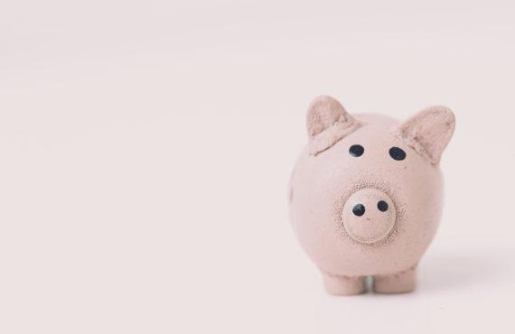 Consejos de Financiación