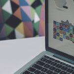 Estrategia de redes sociales para tu StartUp