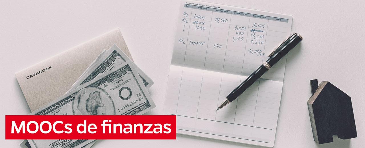 MOOCs Finanzas