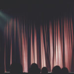Teatro para tu startup