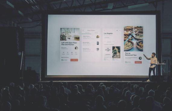 slides para tus presentaciones