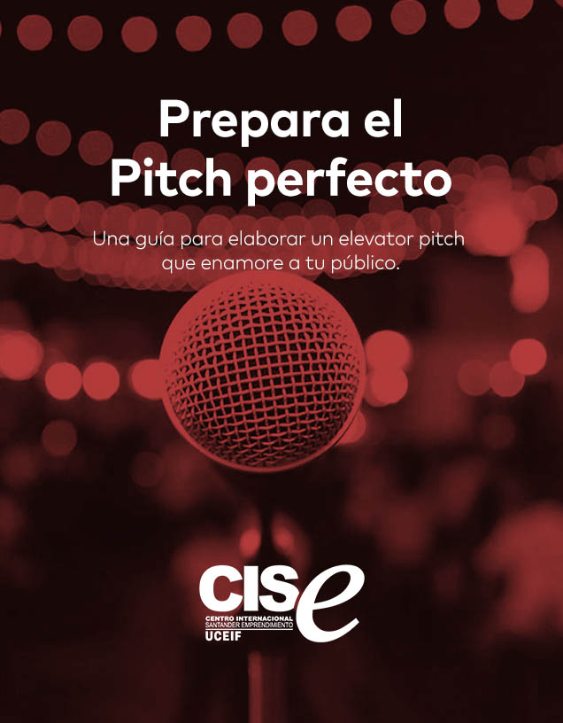 pitch perfecto