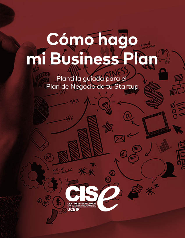 Business plan plantilla