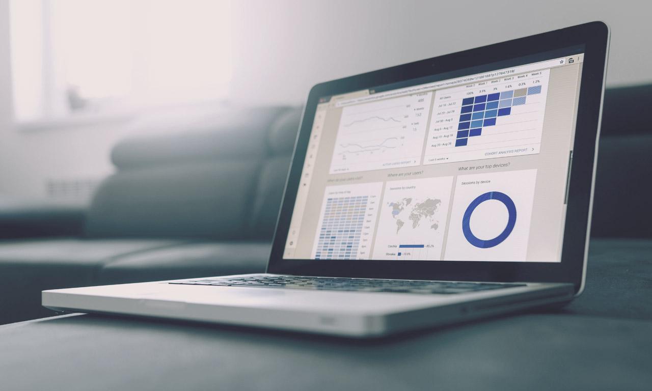 Ciencia de Datos STartpoint