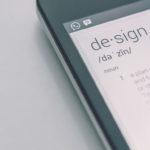 diccionario startups StartPoint