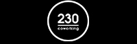 230coworking
