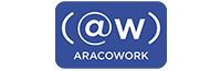 AracoCoWork