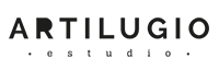 Artilugio_coworking_200x65