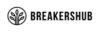 Breakershubspace