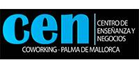 cen-coworking