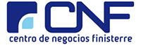 CentrodeNegociosFinisterre