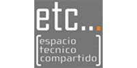 ETC COWORKING_LOGO