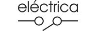 EléctricaCoworking