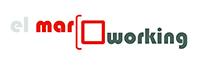El_marco_coworking_200x65
