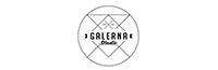 Galerna Studio
