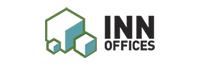 InnOffices