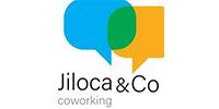 jiloca200x100