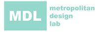 Metropolitan Lab Design
