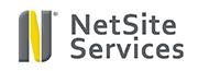 NetsiteServices