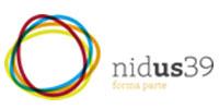 Nidus39 coworking