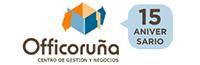 OffiCoruña