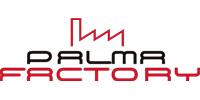 Palma Factory