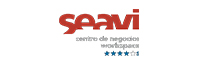 SeaviCowork