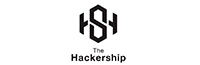 The-Hackership