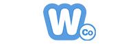 WekCo
