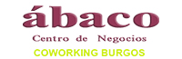 abaco_coworking_200x65