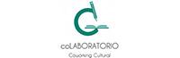 colaboratorio200x65