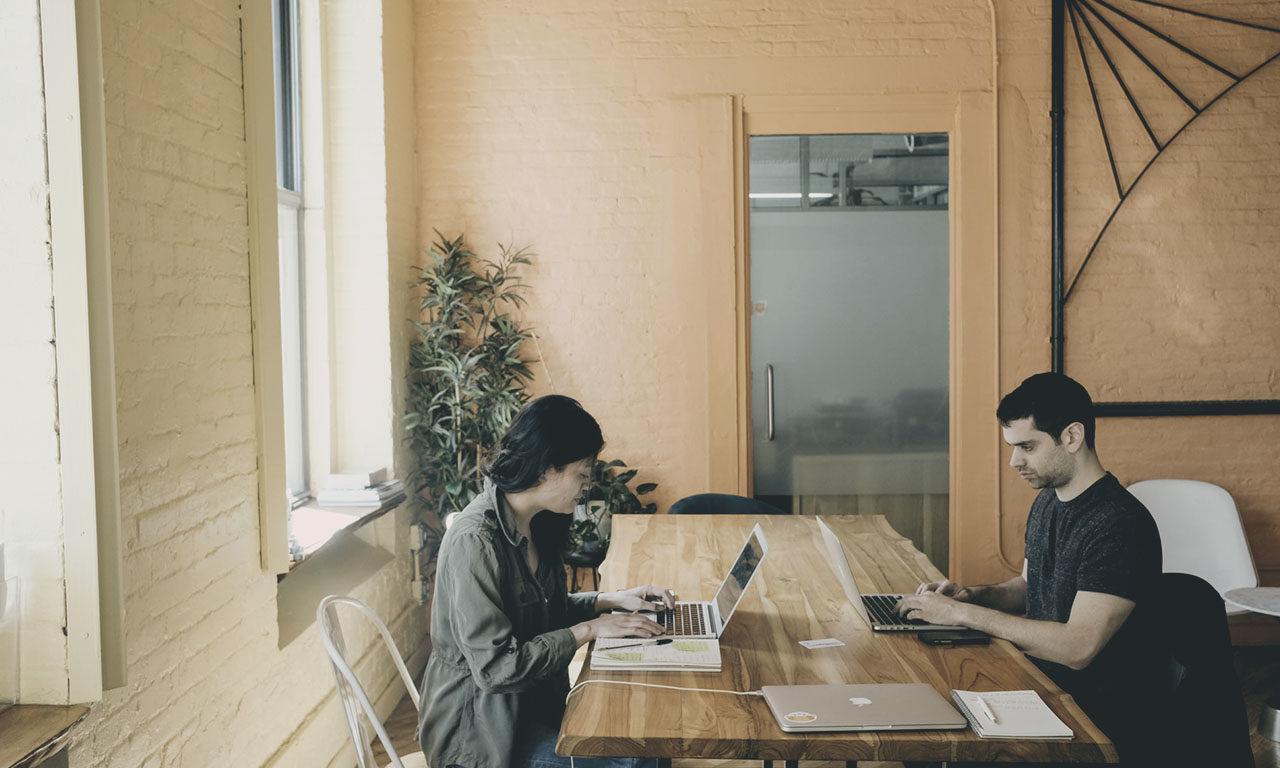 coworkings_España_Startpoint