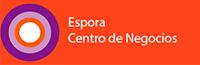 eSPORA cENTRO DE NEOOCISO