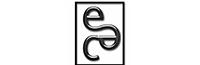 eecoworking_lleida_200x65