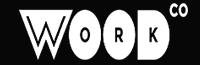 logo wood work
