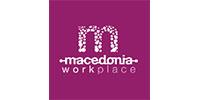 macedonia-coworking