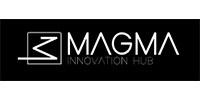 magma-coworking