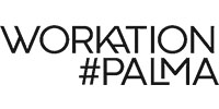 workation_coworking