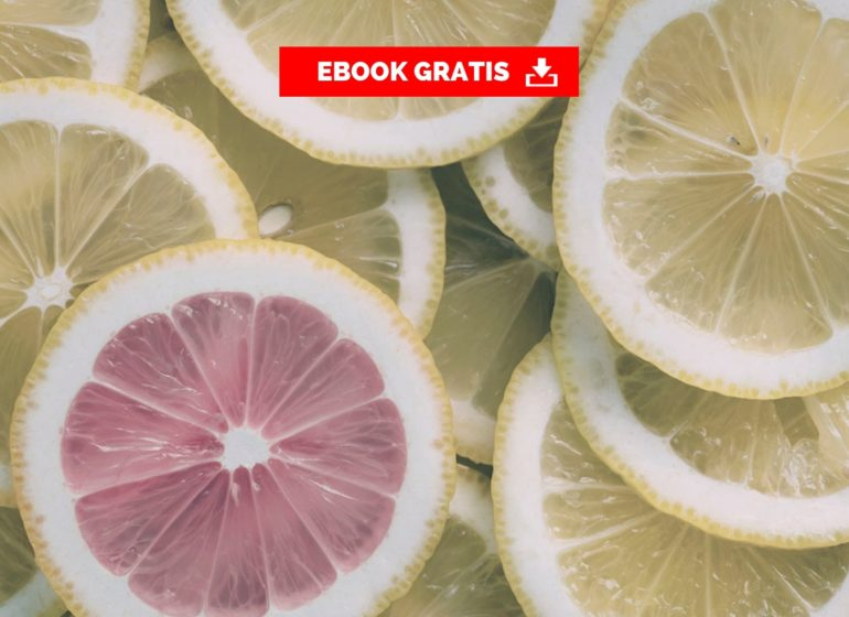 EBOOK GRATIS CREATIVIDAD