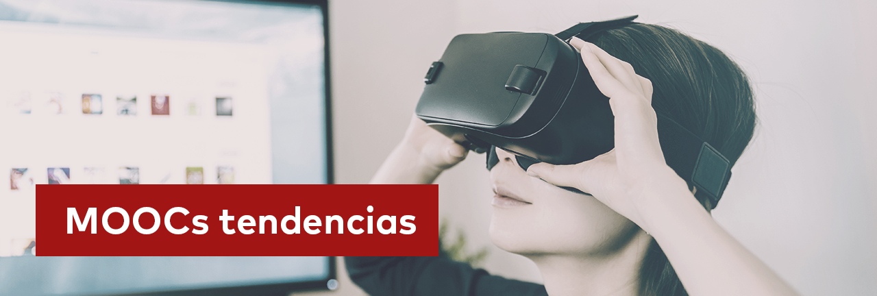 moocs tendencias