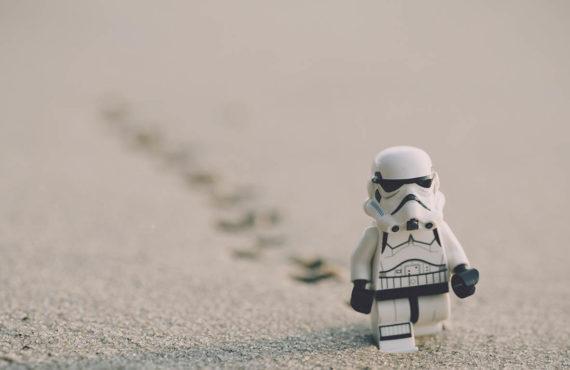 StartPoint emprender en solitario