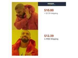 Drake psicología precio