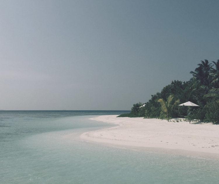 emprendedores burnout vacaciones