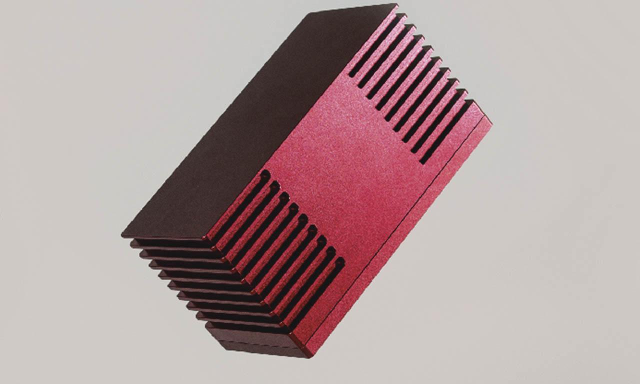 Cubelab canntech startpoint