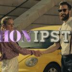 campañas_publicitarias_2019