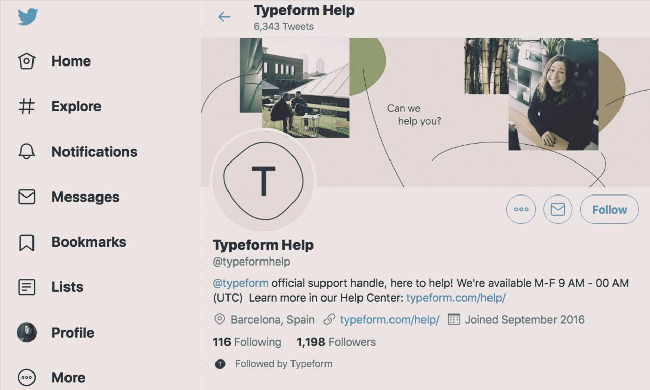 Twitter_DM_StartPoint