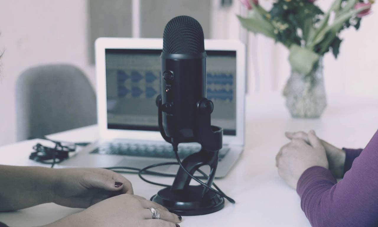 pitch_podcast_digital