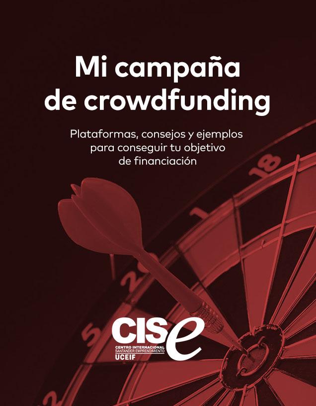 Campaña_crowdfunding