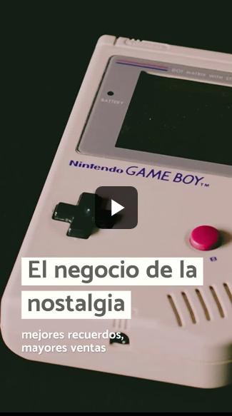 nostalgia-pantallazo